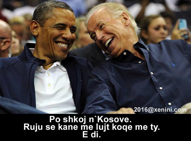 bajdeni-niset-per-kosove