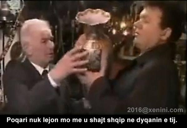 poqari-lyp-me-pagu-vazon