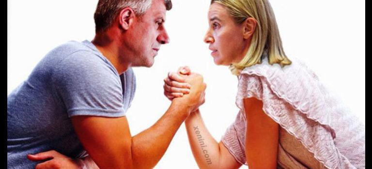 Federica Mogherini pret miratimin e marreveshjeve